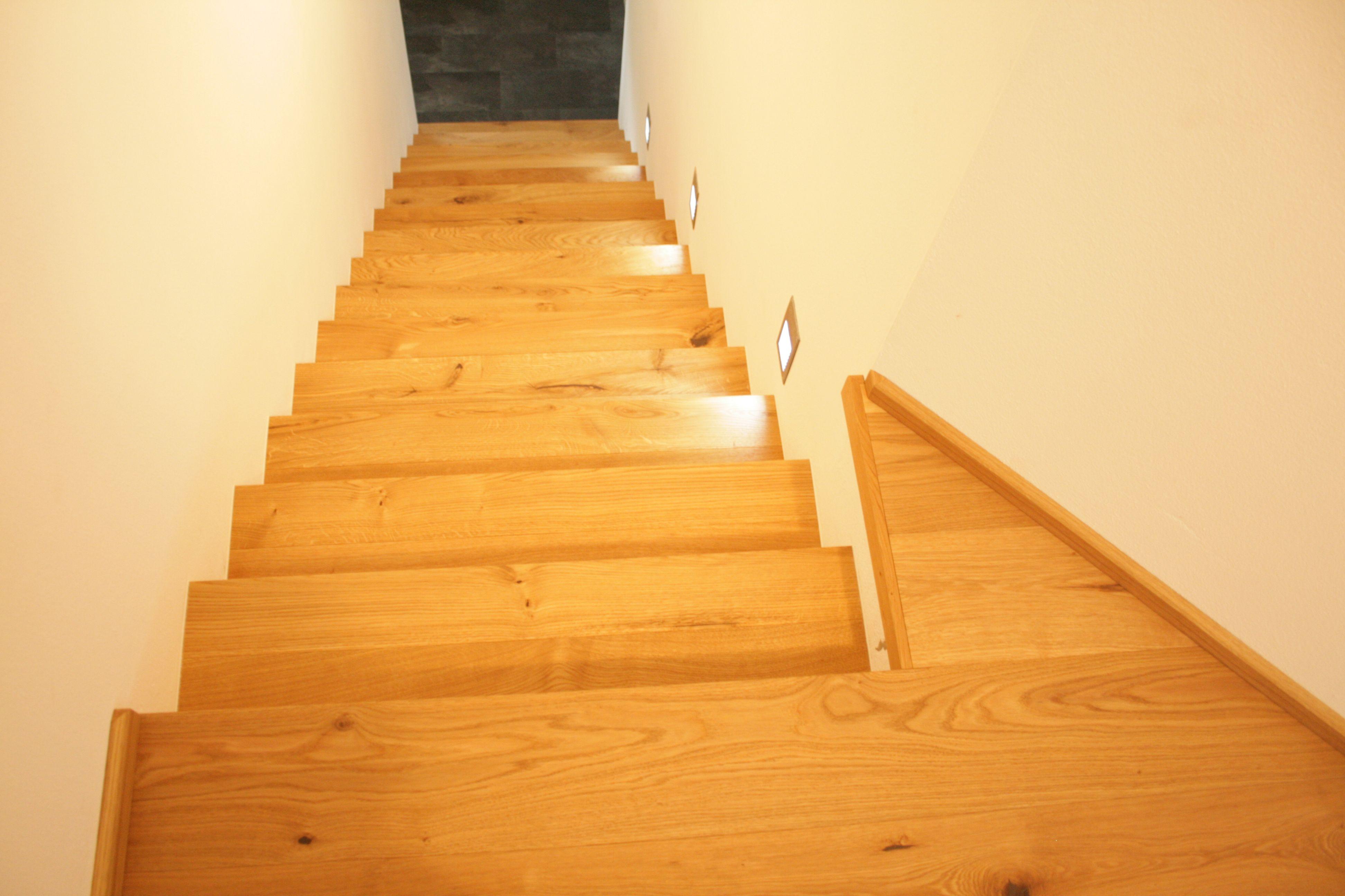 fu boden treppe badezimmer. Black Bedroom Furniture Sets. Home Design Ideas